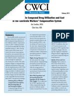 CWCI Res Note Drug Legislation 0213