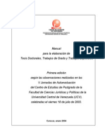 Manual 160204 Tes Is