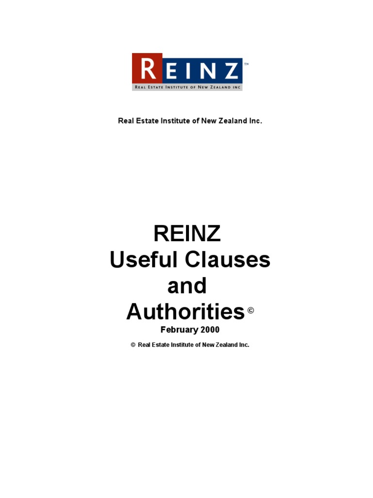 Reinz useful clauses and authorities mortgage loan interest platinumwayz