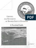 Criteria for movements of meered ships in harbours.pdf