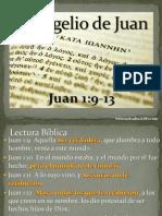 Juan 1_9-13