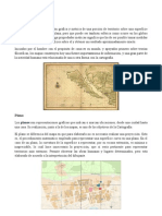 Primer Practica GIS