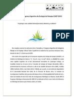 Primera Circular_V Jornadas y II Congreso Argentino de Ecología de Paisajes.pdf
