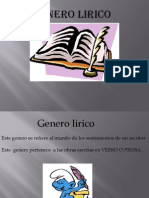 tarea del genero lirico.pptx
