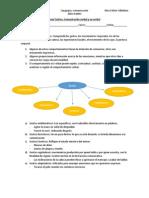 Guía Teórica n°6