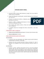 2014.2 - Contabilidade Geral II.doc