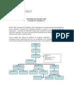 InformeGestion2007_AdeC