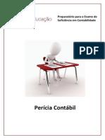 Pericia Contabil - Remo Dalla Zanna (1)