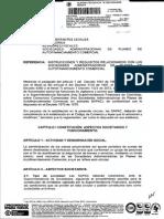 CE No. 300-0000071.pdf