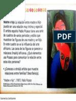 sp3u4p158 fondo cultural