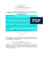 Articles 3656 Documento