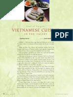 Food-VietnameseCuisine MVM Mar10