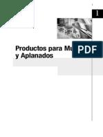 ConstructionHandbook Sp 01