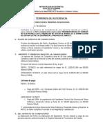 Terminos de Referencia001 Compra de Equipo de Bombeo