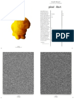 Pixelj Dust