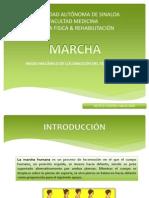 marchan-n-130122112728-phpapp01