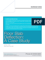 TLB_TechnicalNotes_FloorSlab