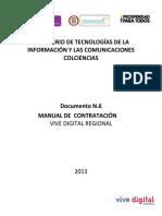 Manual de Contratación VDR.pdf