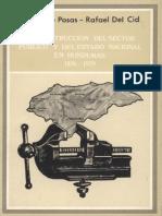 Construccion Sector Publico 02