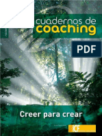 03 Cuadernos de Coaching 03