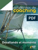 09 Cuadernos de Coaching 09