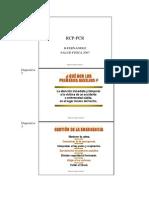RCP-PCR