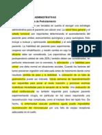 Texto Traducido-cancer Cavidad Oral-harrison