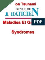 La Revue Du Praticien-Maladies Et Grands Syndromes