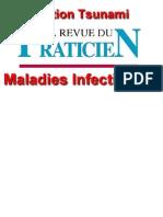 La Revue Du Praticien-Maladies Infectieuses