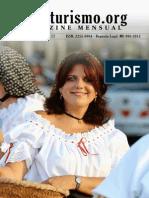 Cabo de Palos Fototurismo.org Magazine Mensual Num 17 - Septiembre 2014