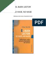El buen lector.pdf