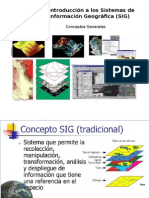 Introducción SIG.pptx