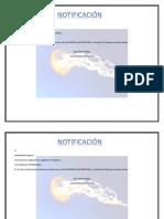 Documento Combinado Examen