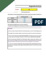 Asignación Escenario Individual Desb(1)