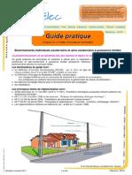 Sequelec Guide Pratique Puissance Limitee