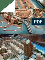 Santiere Dubai