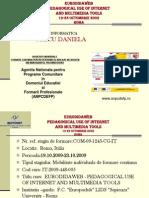 Diseminare Com 09 1243 Cg It Grecudaniela 091116110550 Phpapp02