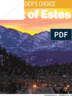 2014 Best of Estes Web
