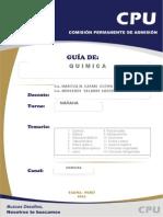 MODULO DE QUIMICA CIENCIAS 2014-1.doc