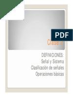 clase 2 sistemas y señales.pdf
