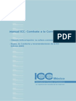 Manual ICC