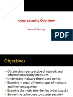 CybersecurityOverview NEW