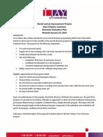 nola eval report final 1 25 2014