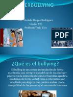 8°e Daniela Duque Rodriguez Guia#3.pptx