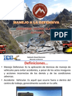 Manejo a la Defensiva- 02.ppt