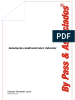 Apostila01 Automacao e Instrumentacao Industrial