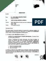 CLASIFICAION_DE_MIPYMES_2_(2)_(2)