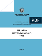 anuario_meteorologico_1995