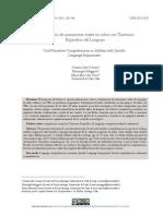 Comprension de Narraciones en TEL 2013.Pdfmaterial 2