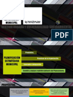 PLANIFICACIÓN ESTRATEGICA MUNICIPAL.pdf